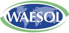 WASOL logo